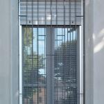 cornice-finestra