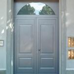cornice-porta