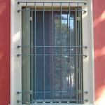 cornice-sagomata-finestra
