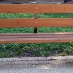panchina-legno